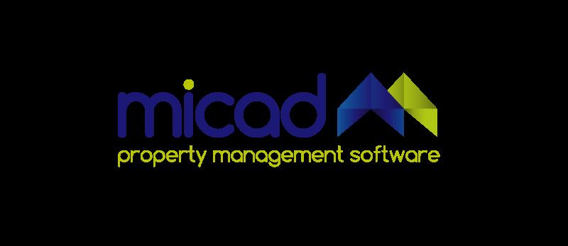 micad logo