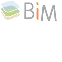 BIM image