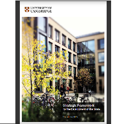 Read more at: Strategic Framework